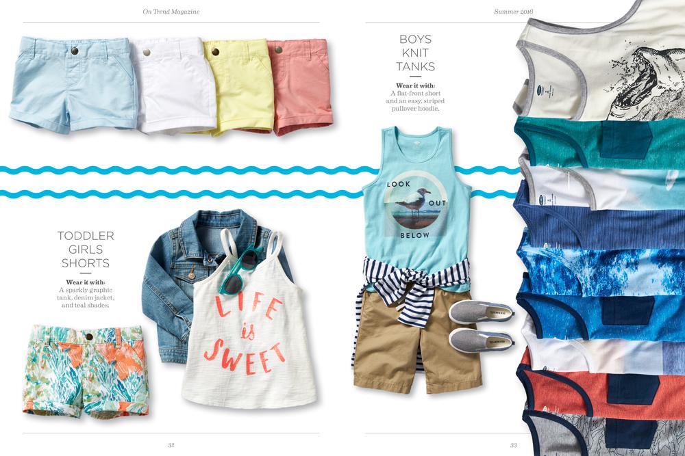 SUMMER16 Magazine-17.jpg