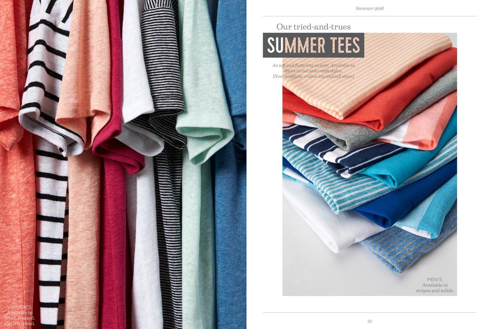 SUMMER16 Magazine-18.jpg