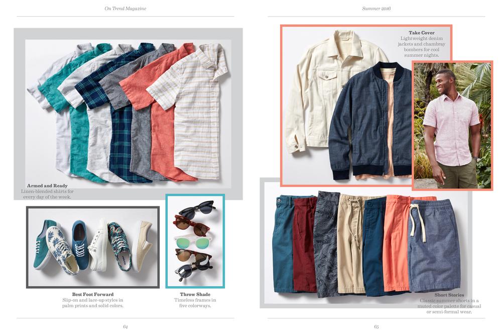 SUMMER16 Magazine-33.jpg