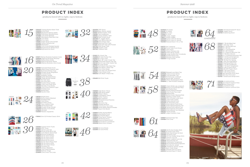 SUMMER16 Magazine-37.jpg