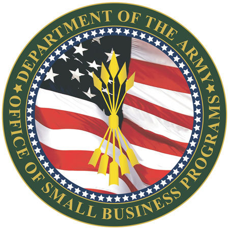 army small business programs