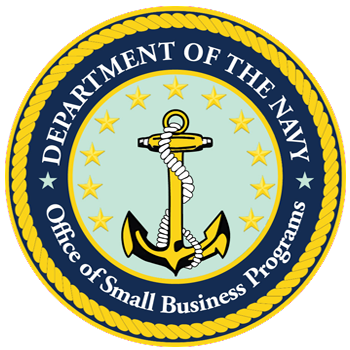 Navy small business programs