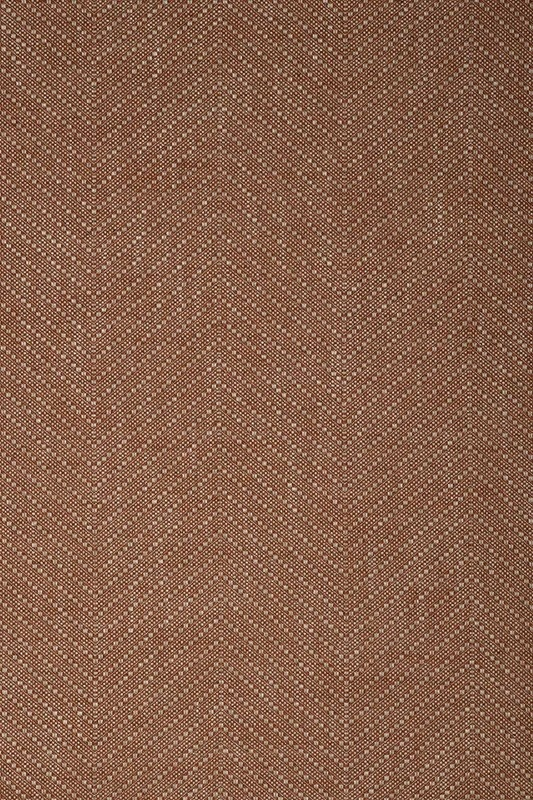 Madagascar Copper Fabric by Mokum