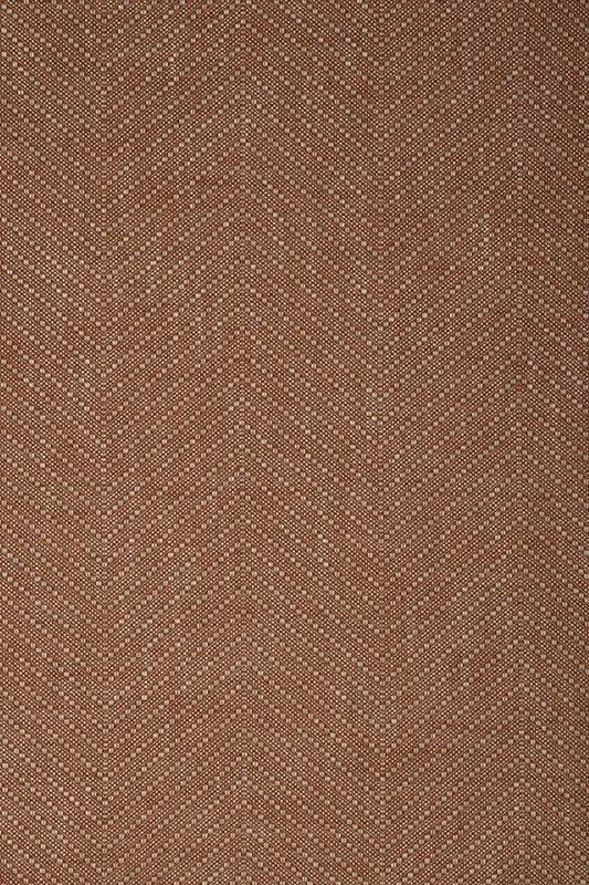 Madagascar Copper Fabric by Mokum