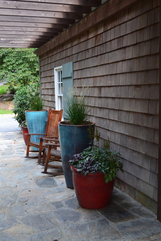 Sales Center Porch - adjusted for web.jpg