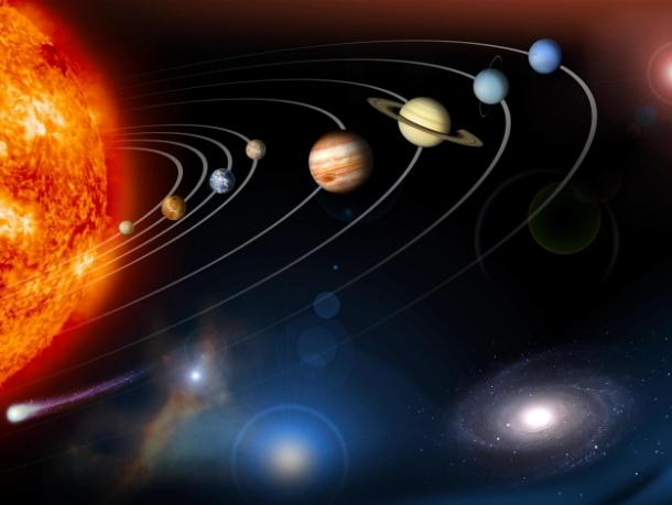 Photo by NASA.gov