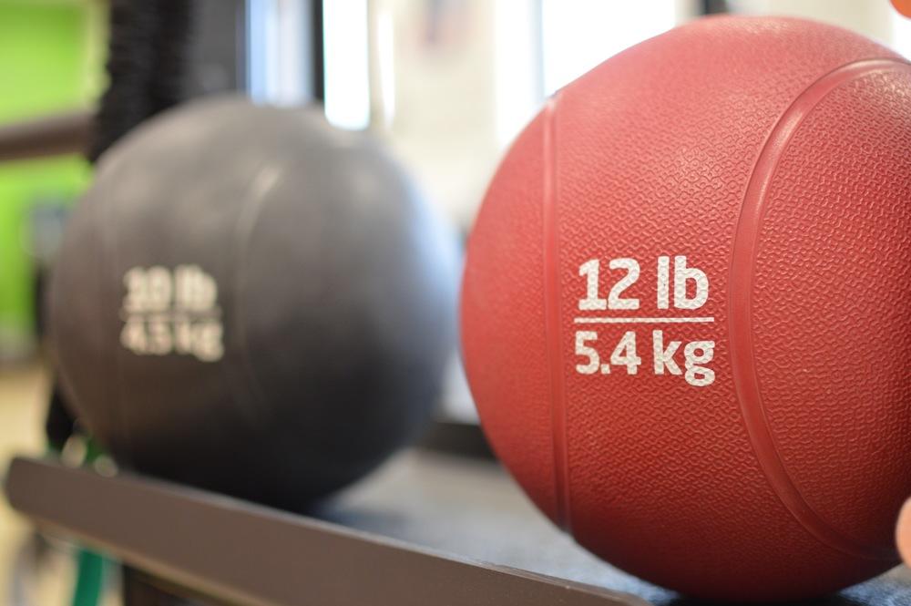 gym-ball.jpg