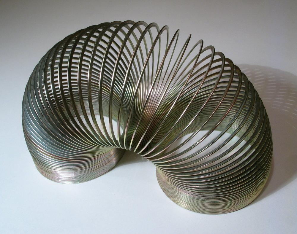 2006-02-04_Metal_spiral.jpg