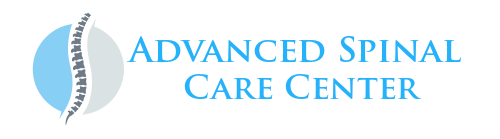 Advanced Spinal Care Center