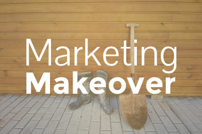 marketing-makeover.jpg