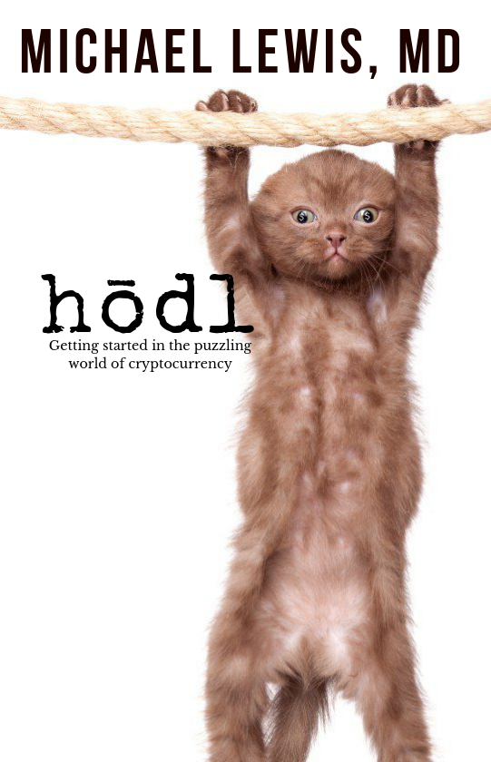 hodl (4).png