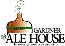 gardner ale house.png