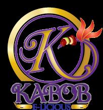kabob.png