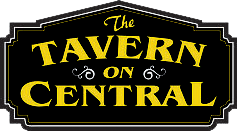 tavern.png