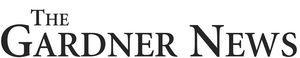 The Gardner News.jpg
