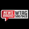 News Radio.png