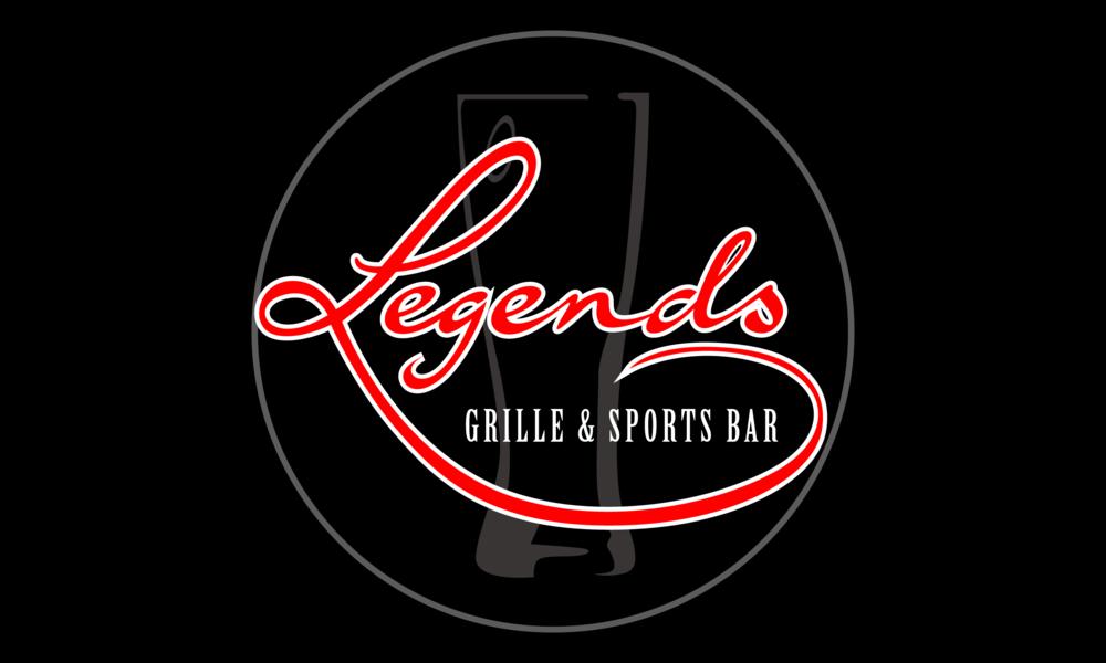 Legends Grille & Sports Bar - 68603 - 01.png