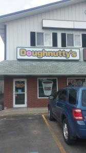 doughnuttys.jpg