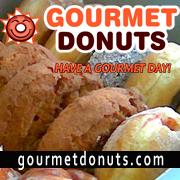 gourmet_donuts.jpg