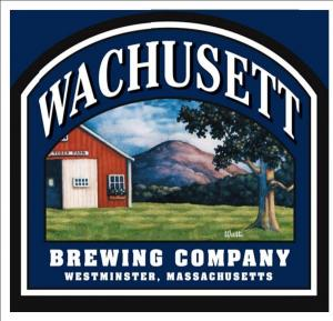 Wachusett-brewing-logo.jpg