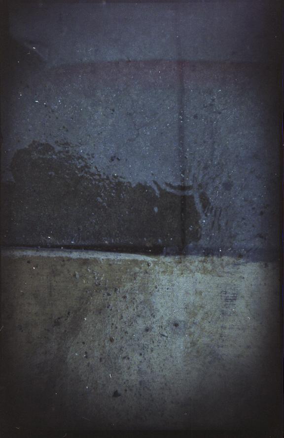 BISHOP_35mm097edit.jpg