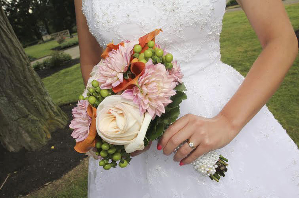 Wedding Bouquets 1-Middlefield Ohio-Flowers by Emily.jpg