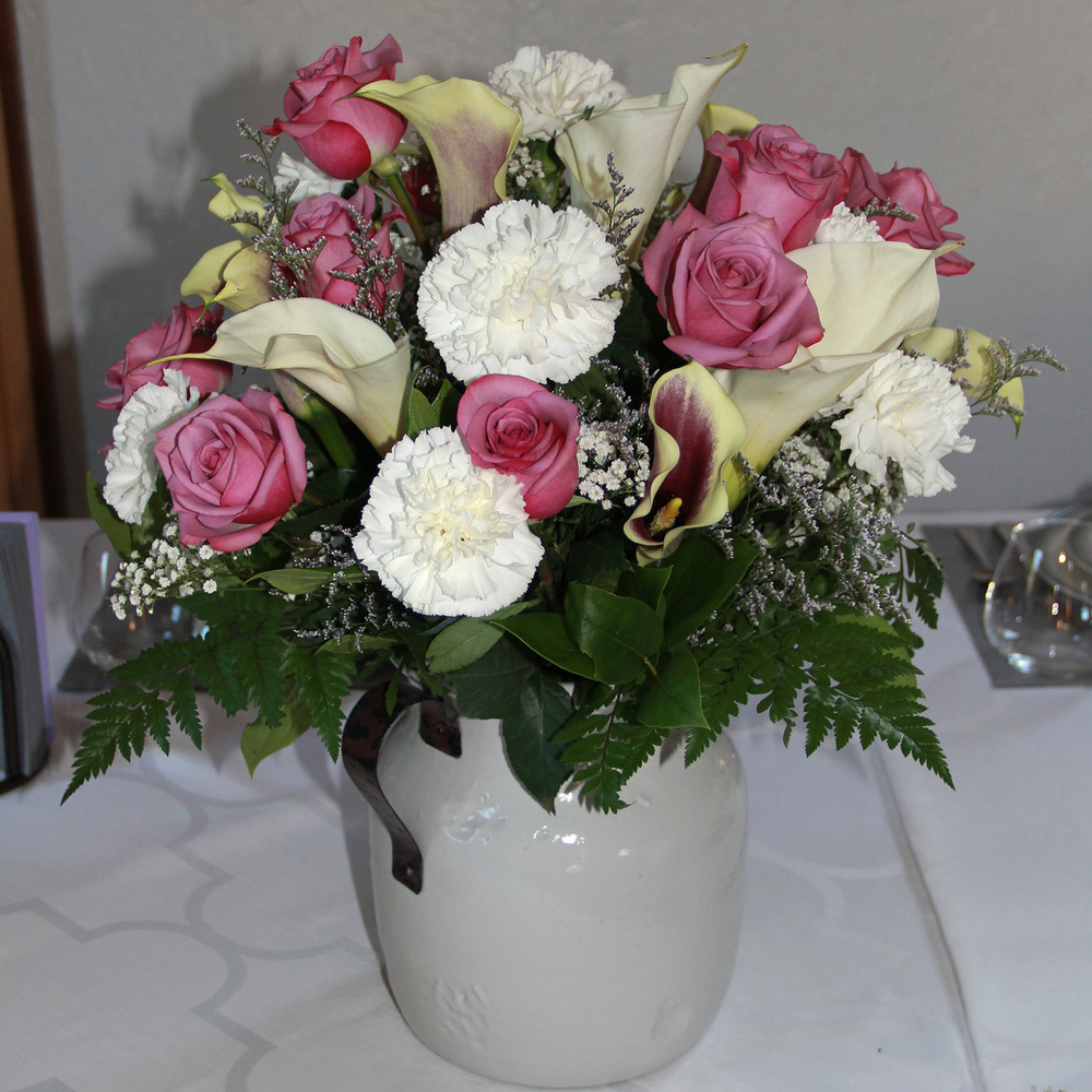 Amish Wedding Flowers 2-Middlefield Ohio-Flowers by Emily.JPG.jpg