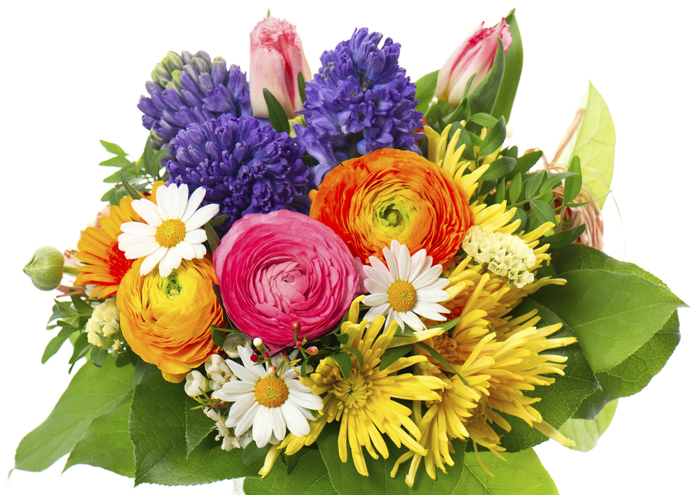 Floral Arrangement 3 Middlefield Ohio-Flowers by Emily.jpg