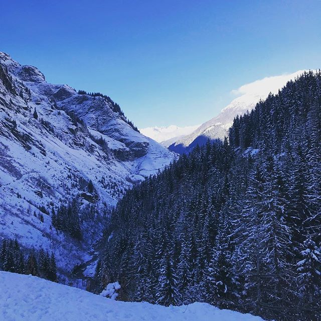 Not long now....we can't wait to be back! #massage #pamper #beauty #physiotherapy #physio #skiing #ski #holiday #fun #alps #valdisere #meribel #courchevel #tignes