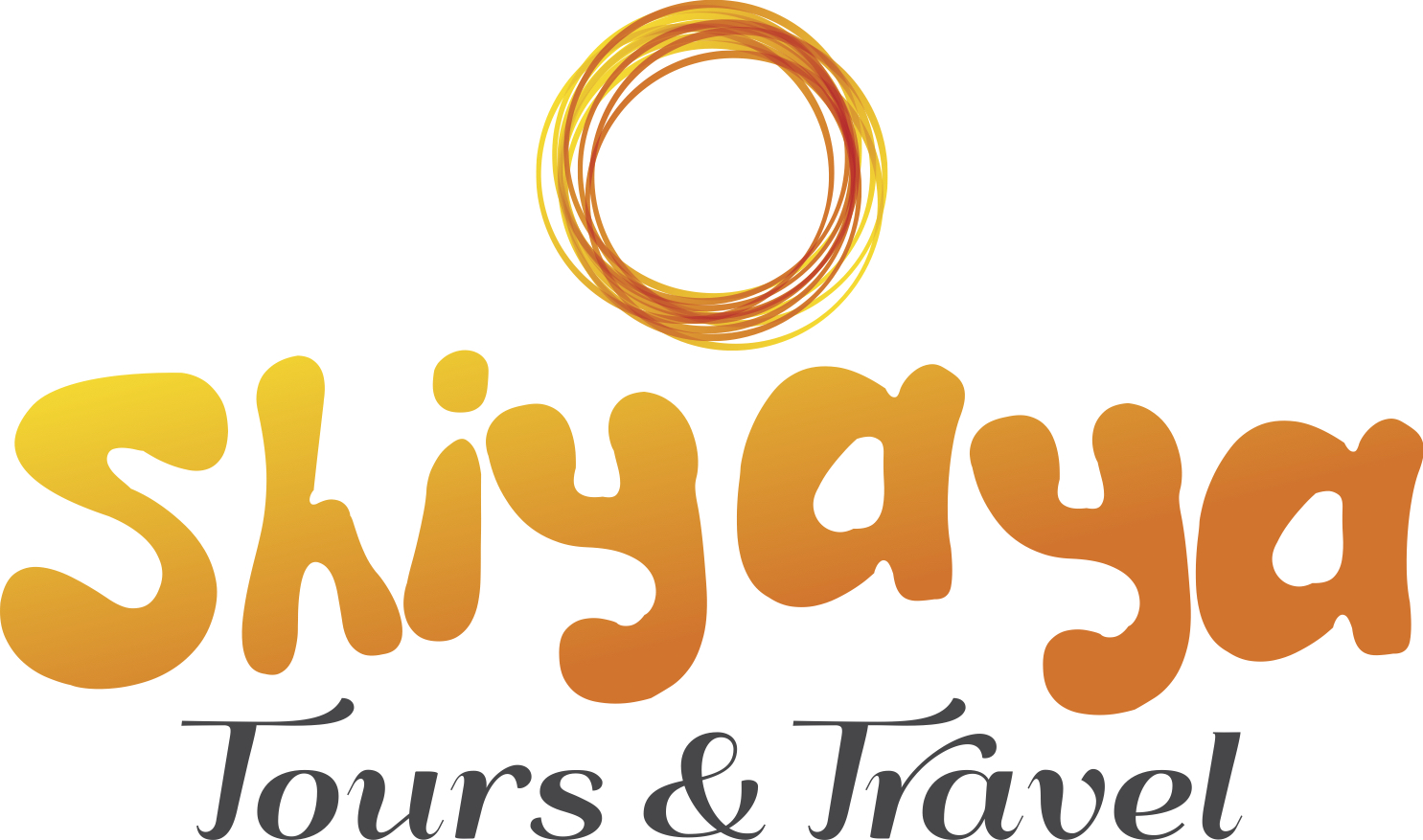 Shiyaya Tours & Travel