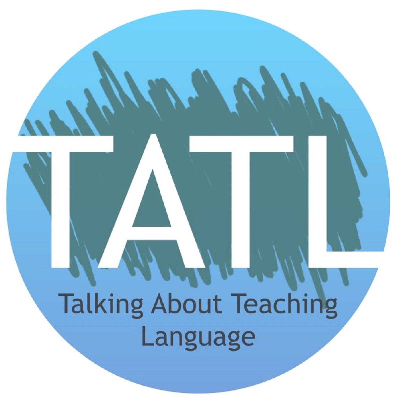 TATL Podcast - Red-Yellow-Blue