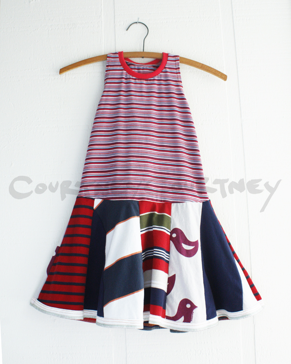 ⅚ stripes:red:navy:chicks:supertwirl .jpg