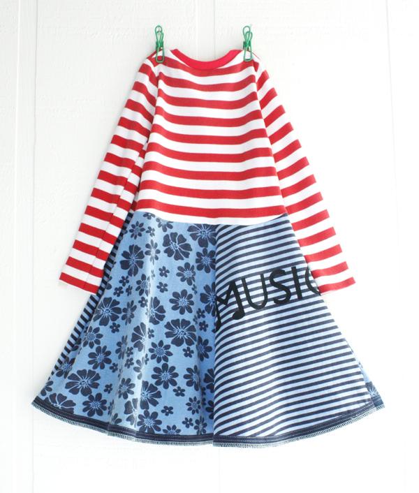 back 4T waldo:stripe:ls.jpg