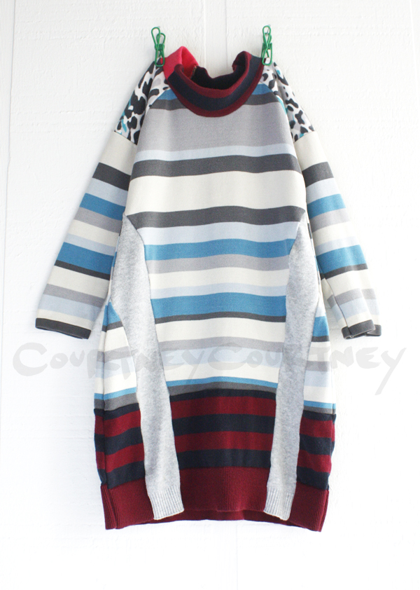 4T blues:sporty:stripes:sweater:bubble .jpg