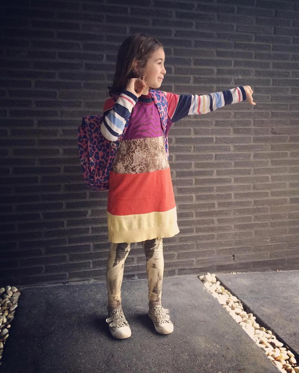 claire sweater dress .jpg