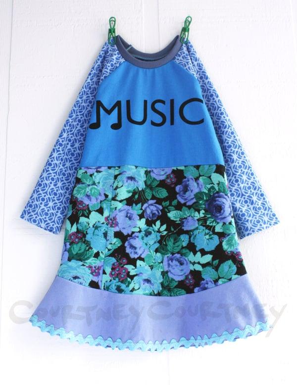3T music:floral:blues:rr:ls.jpg