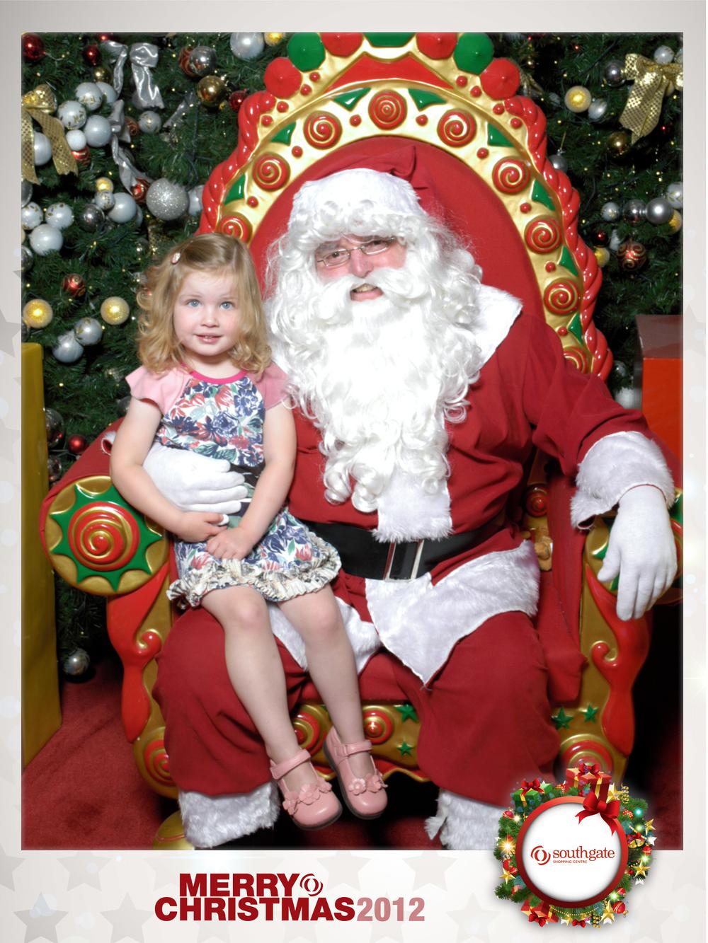 Santa2012.jpg