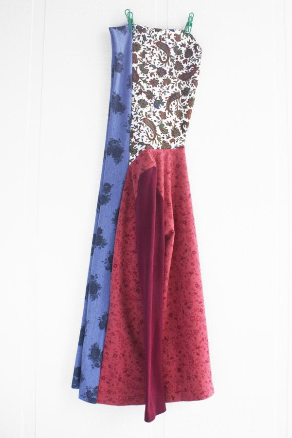 ⅞ reds:floral:paisley:hoodie:cardigan.jpg