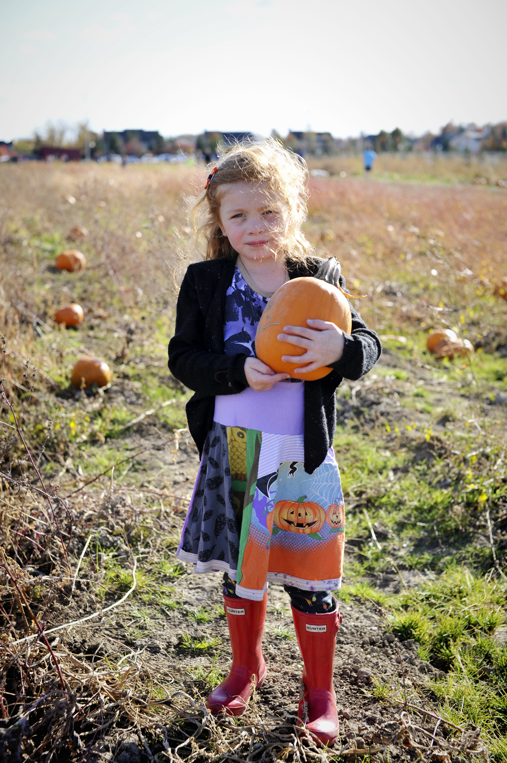 The Pumpkin Patch 2015_05_edited.jpg