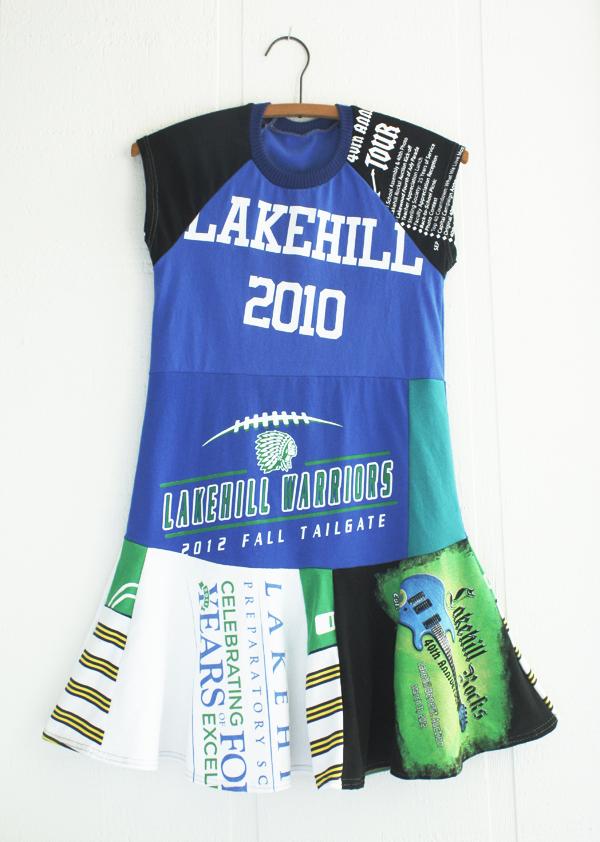 custom lakehill.jpg