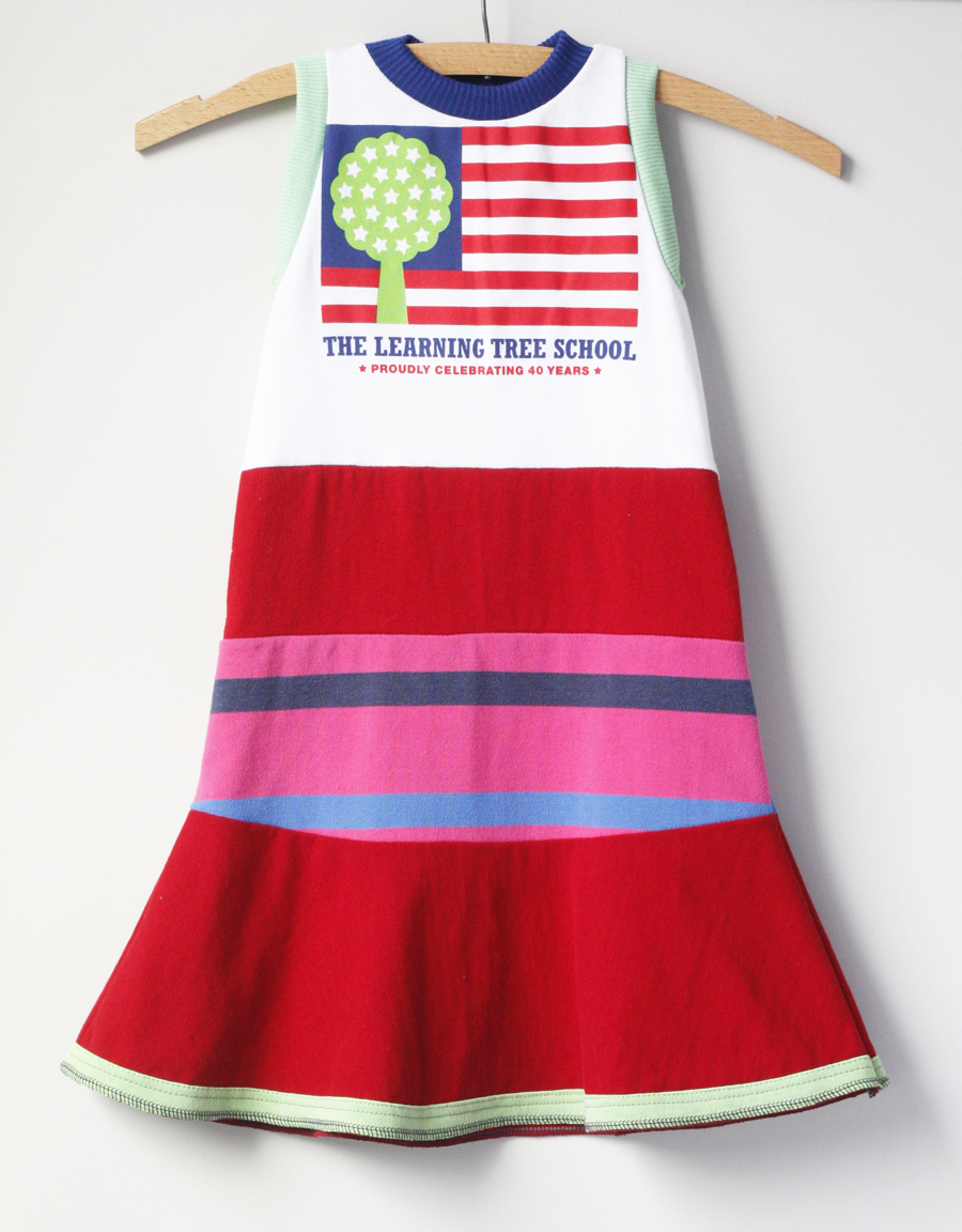 custom rachellee dress school.jpg