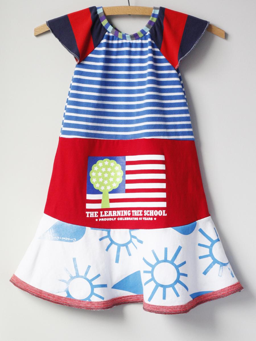 custom rachellee school dress.jpg