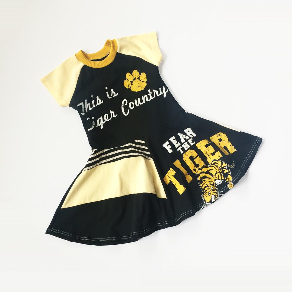 flat 4T tiger:ss:twirl.jpg