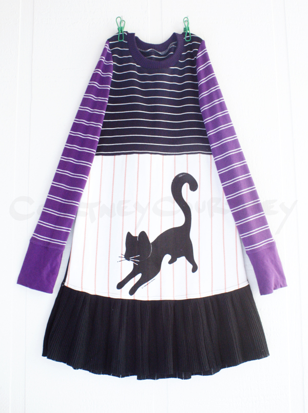8:10 bw:stripes:cat:purple.jpg
