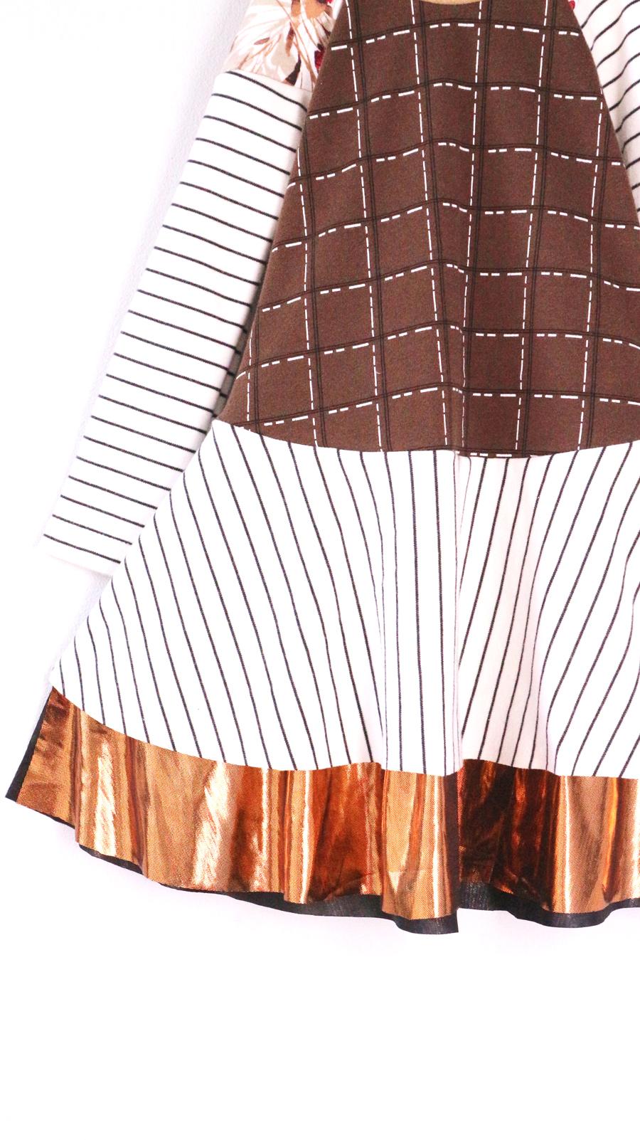 detail 3T lamé:stripe:ls.jpg