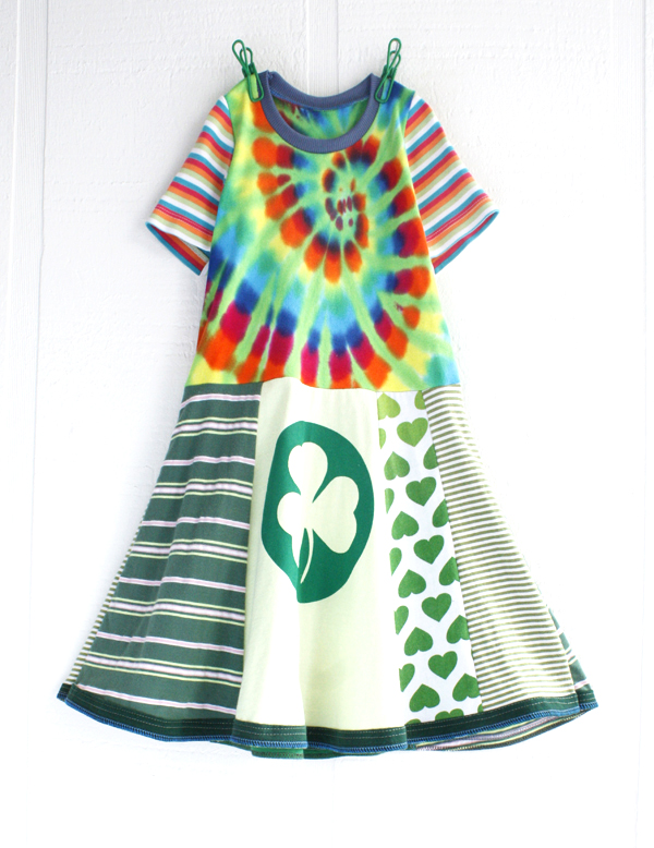 ⅘ rainbow:tiedye:clover:hearts.jpg