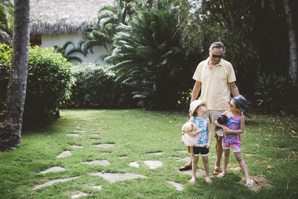 dominican2016-3.jpg