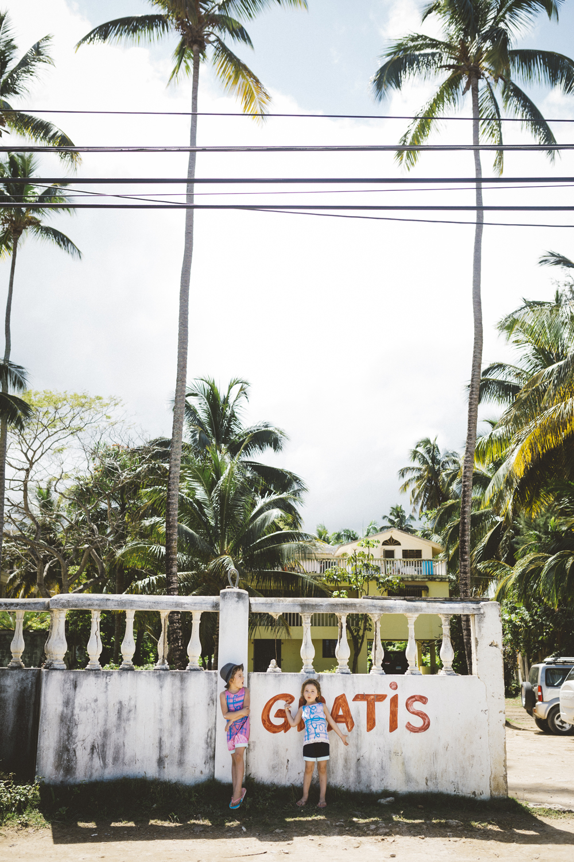 dominican2016-5.jpg