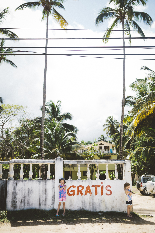 dominican2016-6.jpg