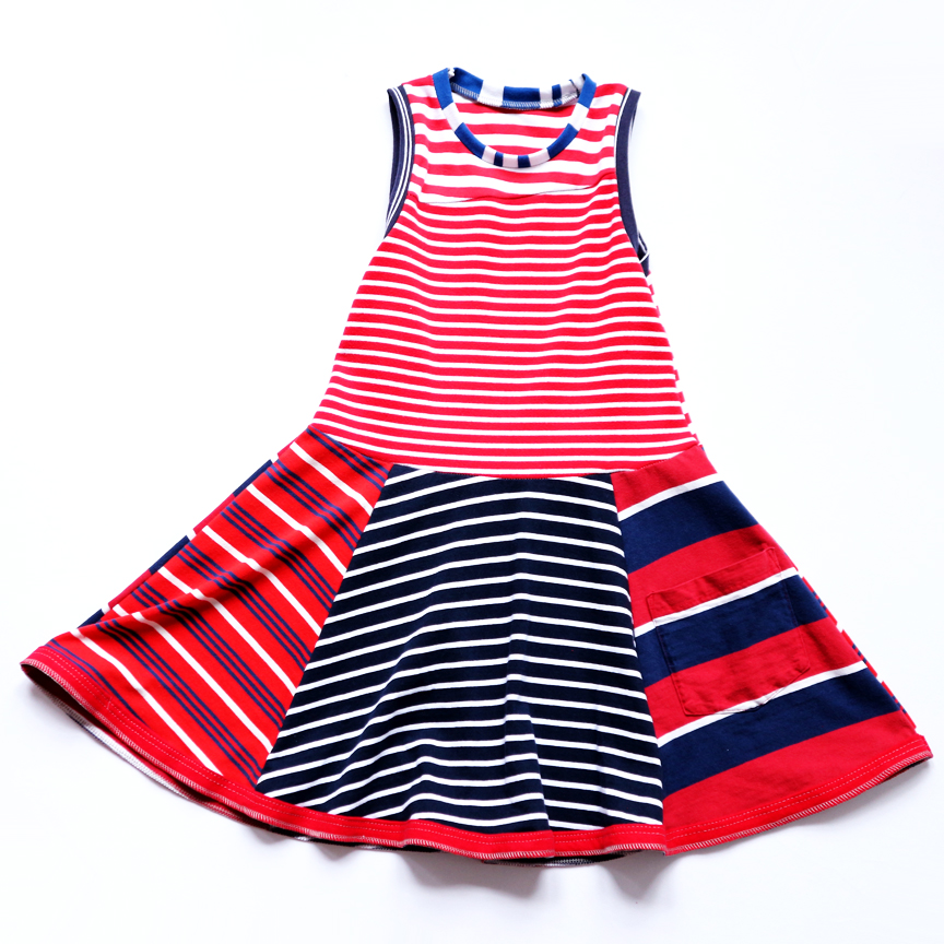 6:7 red:white:blue:superstripe:pocket:supertwirl.jpg